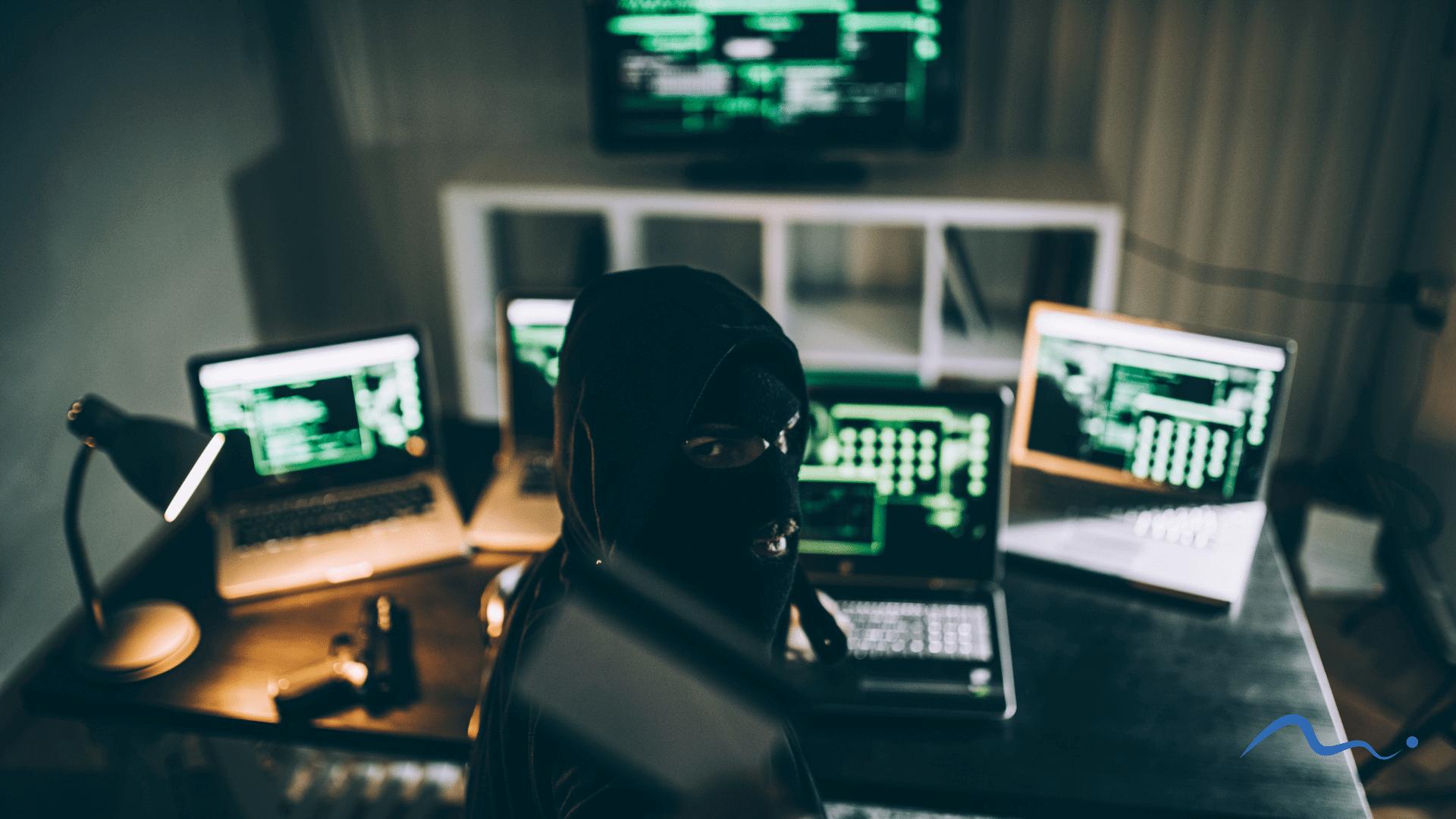 Terrorismusbekämpfung im Netz: Lagebild und zeitgemäße Methodik